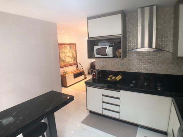 LD_Linda casa Duplex em Colina de Laranjeiras - Foto 8