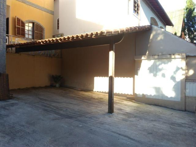 Apartamento à venda com 2 dormitórios em Jardim belvedere, Volta redonda cod:AP00067 - Foto 15