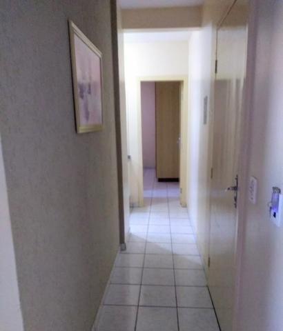 Apartamento 02 quartos com suite- parque aquático termal - ecologic Park - Foto 6