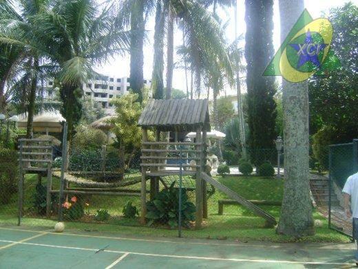 Casa Residencial à venda, Parque Taquaral, Campinas - CA0362. - Foto 5
