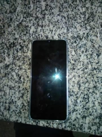 Samsung A70  - Foto 6