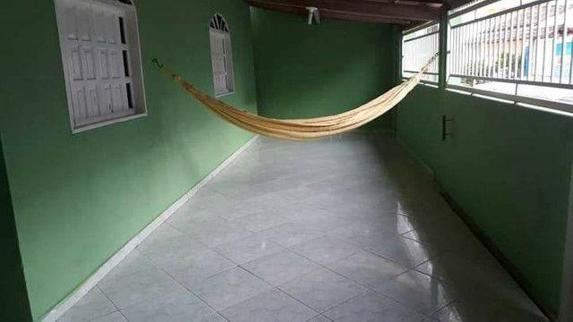 Aluga-se Casa para Temporada Prado-Bahia - Foto 2