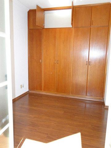 Apartamento 2 dormitórios. Frente ao Ribeirão Shopping - Foto 5