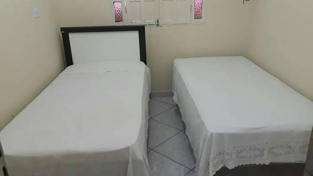 Aluga-se Casa para Temporada Prado-Bahia - Foto 9