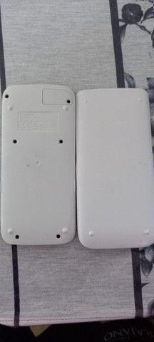 Calculadora casio fx-991LAX - Foto 2
