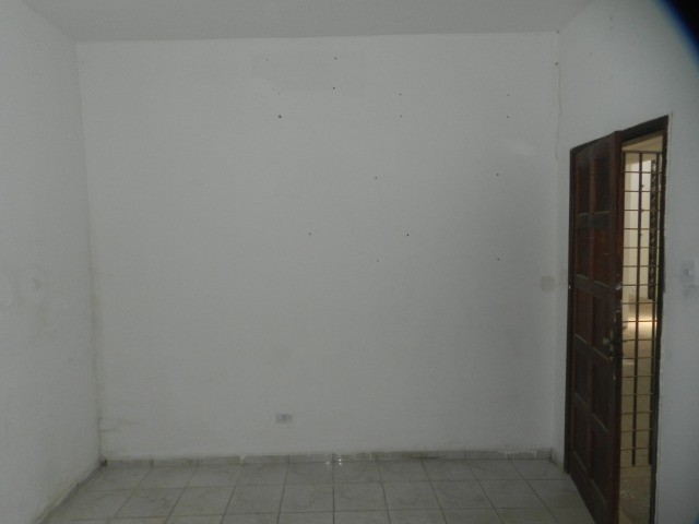 Galpão com salas em Olinda - Foto 9