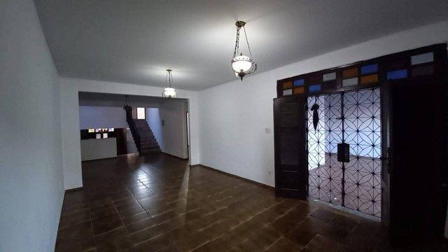 Casa 5 Quartos na Cohama Vinhais Excelente Localização - Foto 18