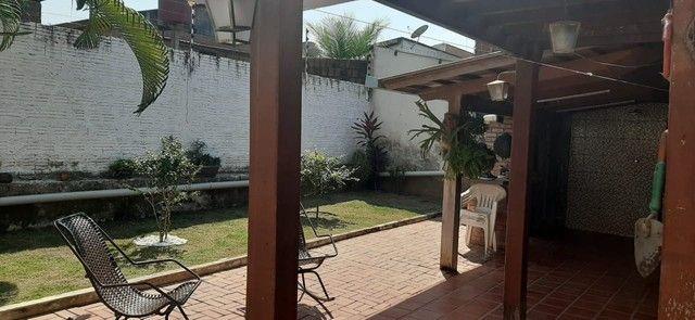 Vendo Casa Bairro Raimundo Melo - Foto 3