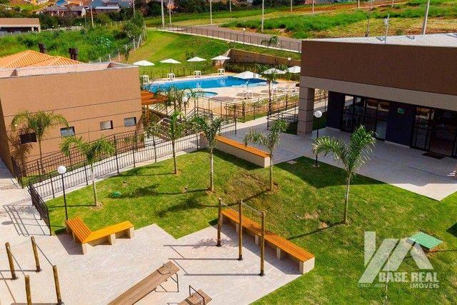 Casa à venda, 155 m² por R$ 660.000,00 - Contorno - Ponta Grossa/PR - Foto 14