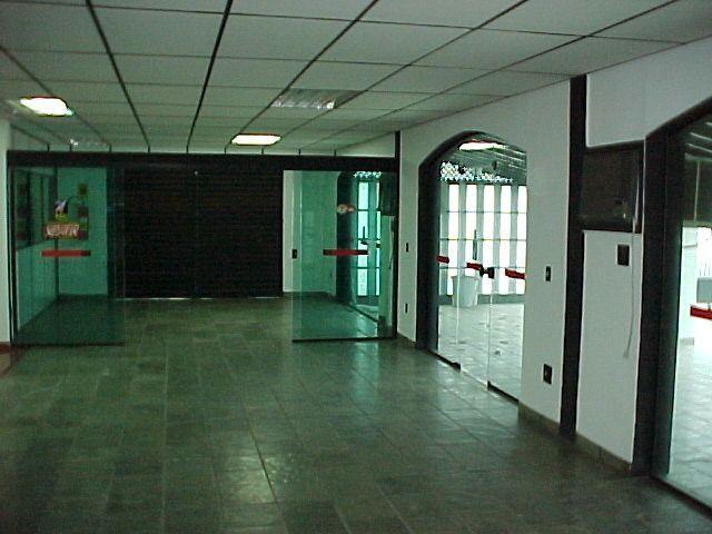 Vendo Prédio em Iguaba Grande - Cidade Nova - 3 Pavimentos 650 m² - Legalizado e quitado - Foto 4