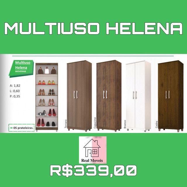 Multiuso multiuso multiuso multiuso multiuso Helena
