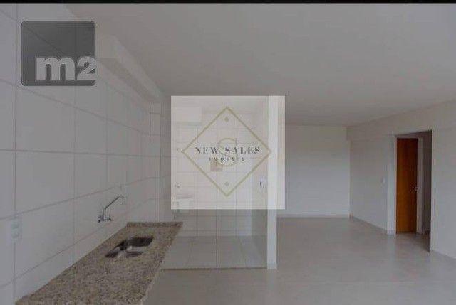 Apartamento no Negrão de Lima !! 62m !! - Foto 2