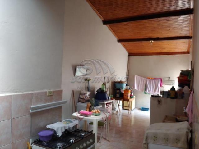 Casa à venda com 4 dormitórios cod:V4832 - Foto 7