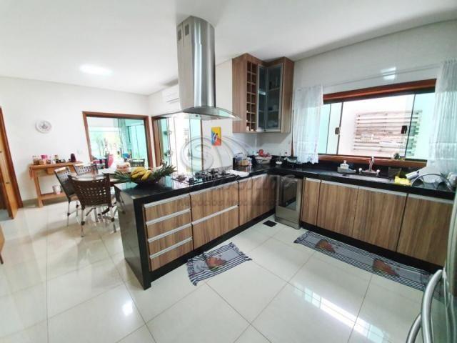 Casa à venda com 4 dormitórios em Jardim boa vista, Guariba cod:V5173 - Foto 9