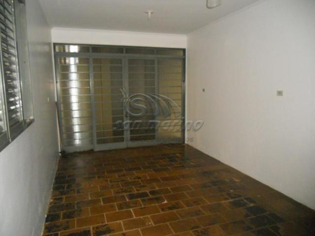 Casa à venda com 4 dormitórios em Centro, Jaboticabal cod:V4133 - Foto 13