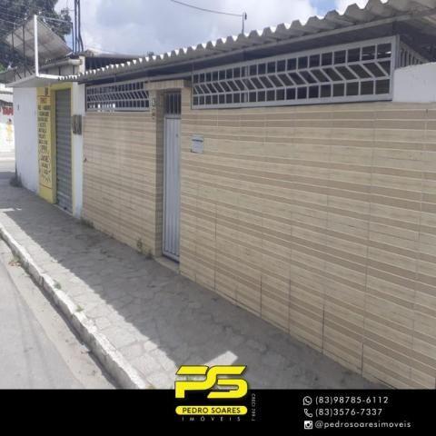 (OPORTUNIDADE)Vendo 12 Casas por R$ 1.000.000 - Municípios - Santa Rita/PB - Foto 4