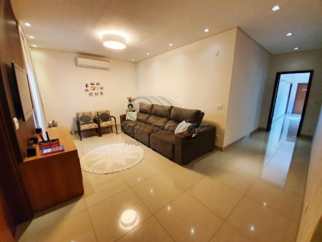 Casa à venda com 4 dormitórios em Jardim boa vista, Guariba cod:V5173 - Foto 13