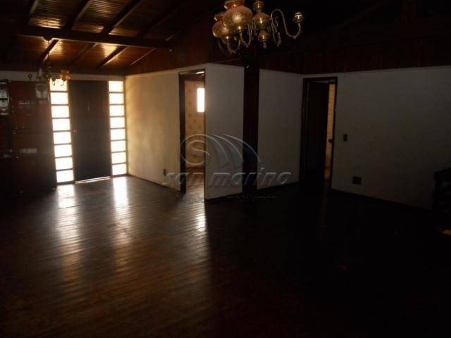 Casa à venda com 4 dormitórios em Jardim sao marcos i, Jaboticabal cod:V1615 - Foto 15