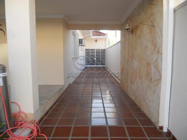 Casa à venda com 4 dormitórios em Centro, Jaboticabal cod:V3679 - Foto 2