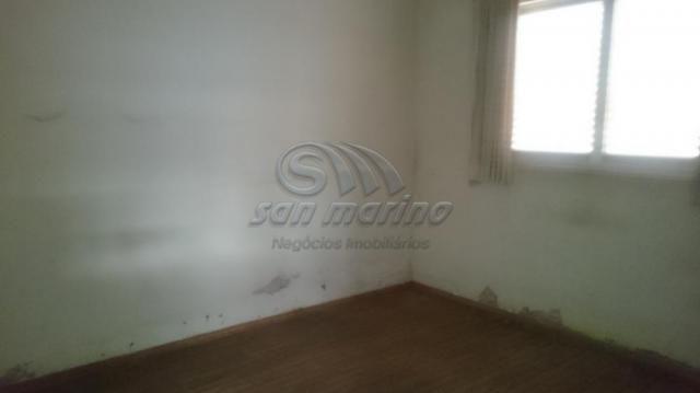 Casa à venda com 4 dormitórios em Centro, Jaboticabal cod:V733 - Foto 3
