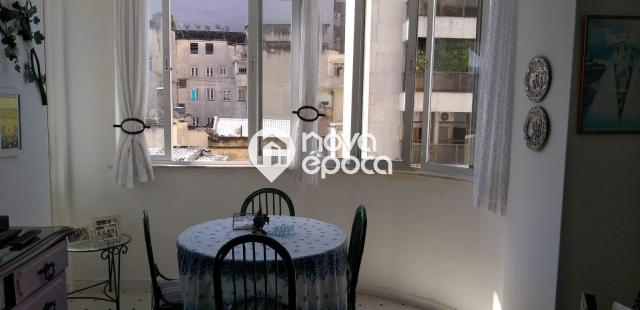 Apartamento à venda com 3 dormitórios em Copacabana, Rio de janeiro cod:CP3AP51430 - Foto 14