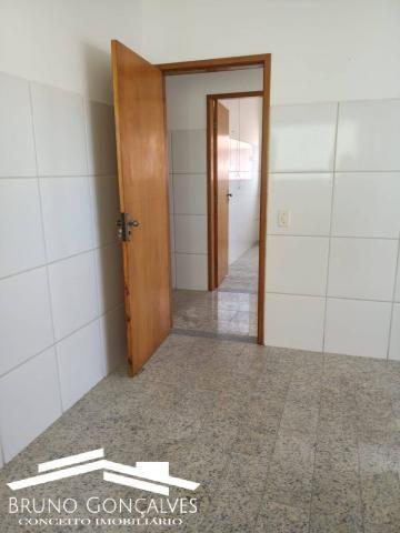 Ótimas salas para locação no Centro - A partir de R$600,00! - Foto 9