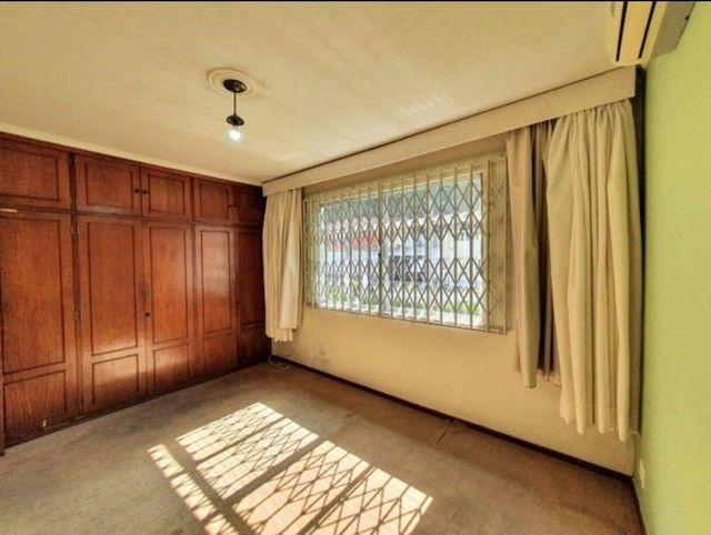 Casa com 4 dormitórios à venda, 204 m² por R$ 900.000,00 - Vale do Paraíso - Teresópolis/R - Foto 16