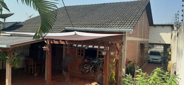 Vendo Casa Bairro Raimundo Melo - Foto 2