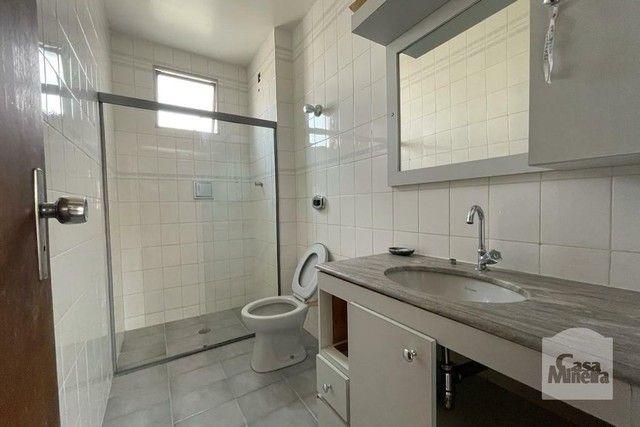 Apartamento à venda com 2 dormitórios em Coração de jesus, Belo horizonte cod:266317 - Foto 9