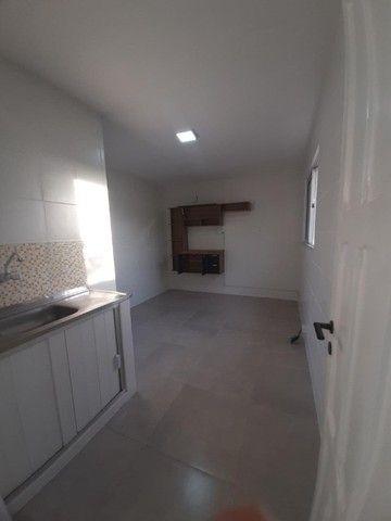Apartamento Benfica- Totalmente Reformado - Sem Fiador  - Foto 8