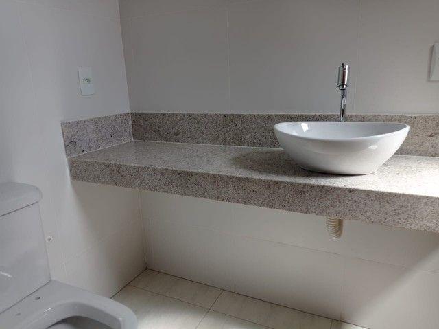 Apartamento à venda com 2 dormitórios em Manacás, Belo horizonte cod:49797 - Foto 19