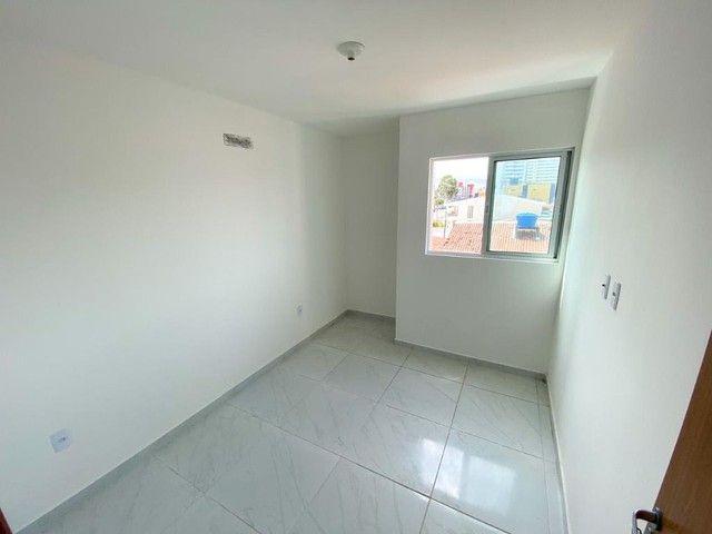 Apartamento com 2 dormitórios, 51 m² - venda por R$ 224.000,00 ou aluguel por R$ 1.300,00/ - Foto 8