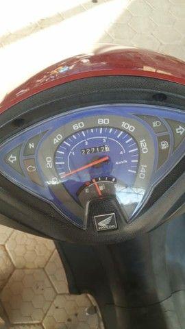 Honda biz 125 - Foto 4