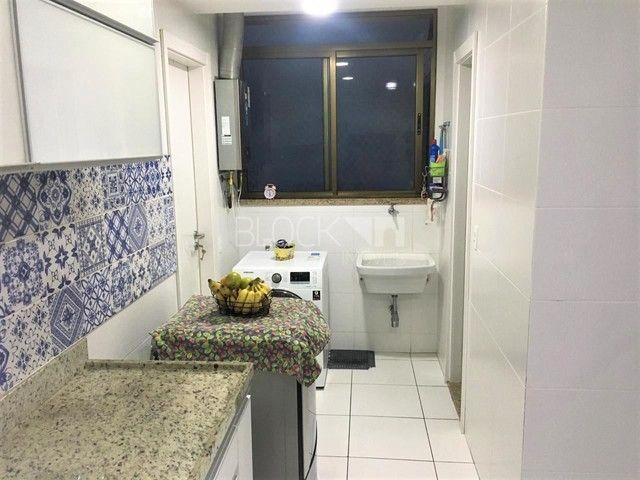 Apartamento à venda com 3 dormitórios cod:BI8758 - Foto 18