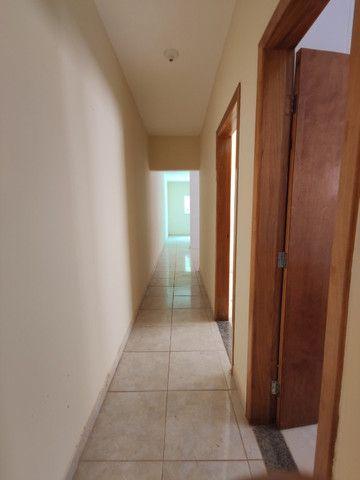 Casa 2 quartos - Hidrolândia - Foto 3
