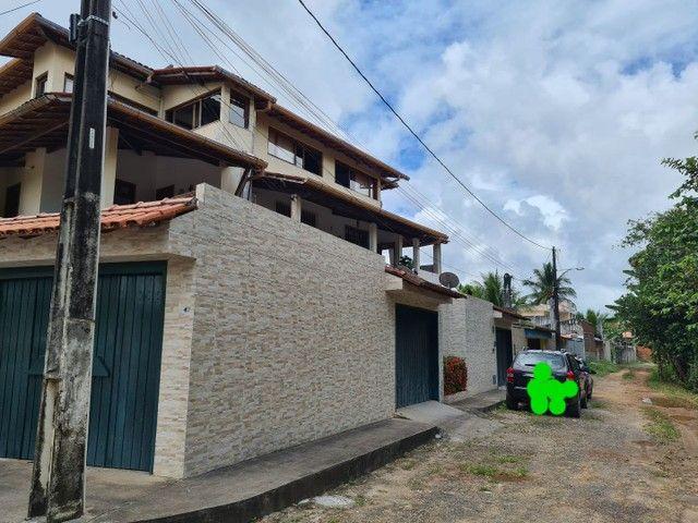 4 casas - Foto 3