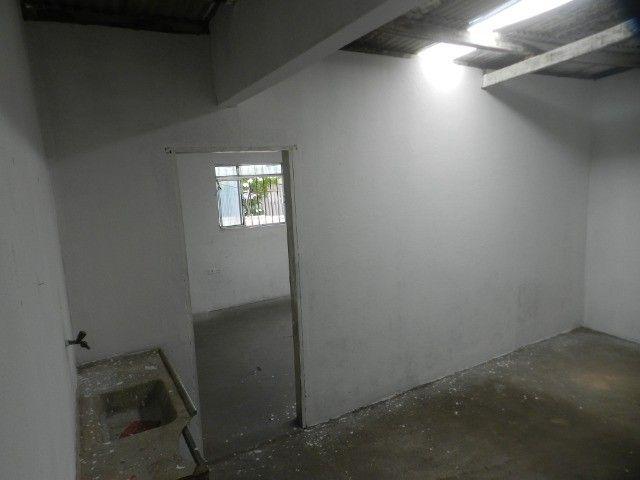 Galpão com salas em Olinda - Foto 18