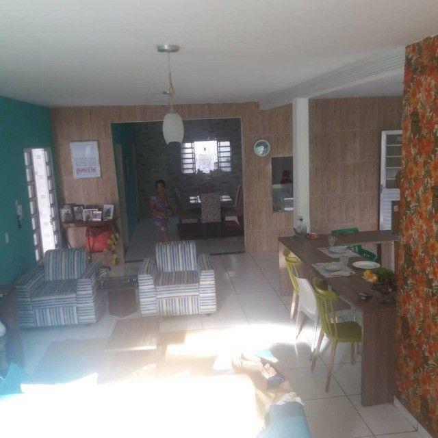 Vendo Uma Casa na Santa Lucia com Piscina(So Venda) - Foto 7