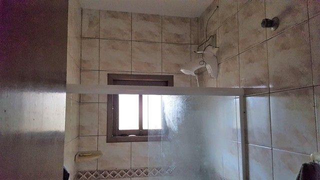 Casa com 2 dormitórios à venda, 40 m² por R$ 155.000,00 - Nereidas - Guaratuba/PR - Foto 13
