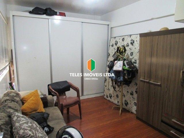 Apto. c/ 4 Dormitórios Centro de Chapecó - Foto 18