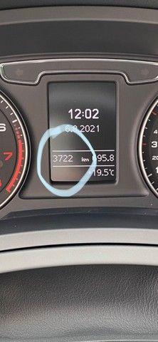Vendo Audi Q3 seminovo - novo! - Foto 3