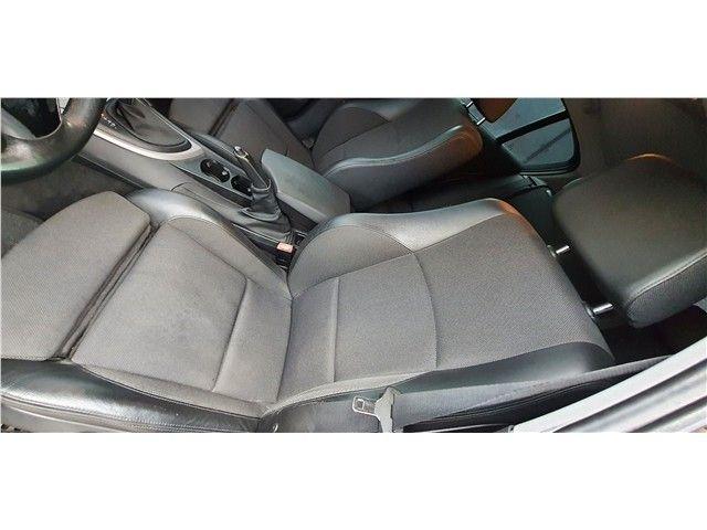 Bmw 118i 2010 2.0 top hatch 16v gasolina 4p automático - Foto 5