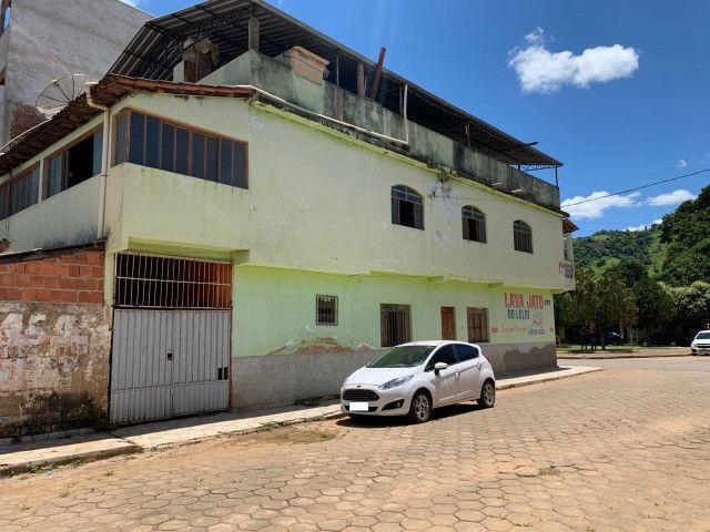 Oportunidade em Vargem Alegre, Imóvel muito bom - Foto 20