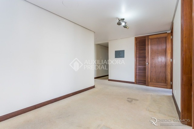 Apartamento à venda com 3 dormitórios em Moinhos de vento, Porto alegre cod:299816 - Foto 10