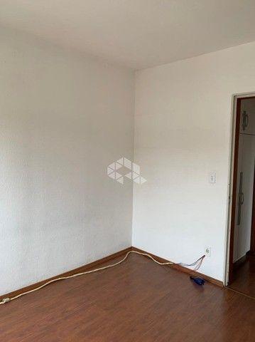 Apartamento à venda com 3 dormitórios em Cavalhada, Porto alegre cod:9937471 - Foto 16