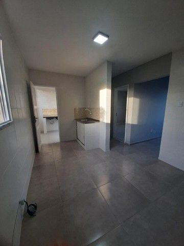 Apartamento Benfica- Totalmente Reformado - Sem Fiador  - Foto 6