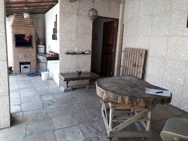 Jean Charles/Casa Duplex em Candeias: 05 quartos , 30x8 - Foto 7