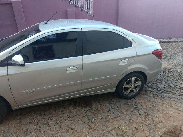 Carro top - Foto 7