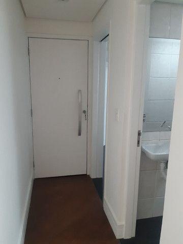 Apartamento na Vila Guilherme Zona Norte com 78 m², 3 dorm, 1 suíte e 1 vaga de garagem - Foto 14