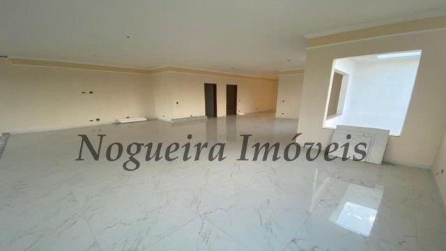 Bela casa em condomínio, Cesário Lange SP (Nogueira Imóveis) - Foto 11
